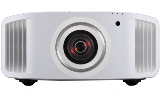 DLA-N5 D-ILA 4K Projector - preview image
