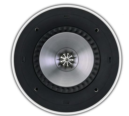 Ci200RR THX Ultra 2 In Ceiling Flush Mounted Speaker (Single) - preview image