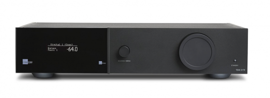 TDAI-2170 Integrated Amplifier - preview image