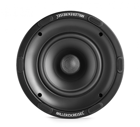 MK Sound IC95 In Ceiling Loudspeaker - preview image